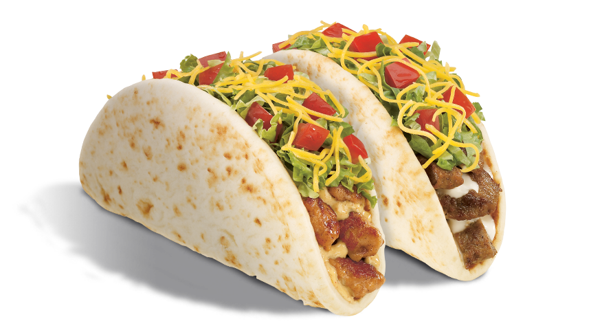flatbreadtaco.png