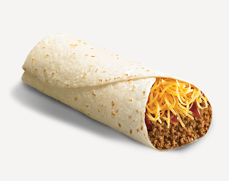 Image result for burritos
