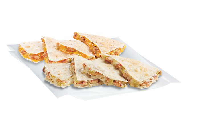 chipotle chicken these chicken quesadillas are chicken quesadilla with ...